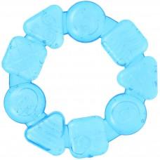 Bright Starts Yüzük Sulu Dişlik - Mavi