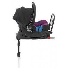 Britax Römer Baby Safe Isofix Baza