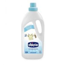 Chicco Hipoalerjenik Sıvı Çamaşır Deterjanı 1.500 ML