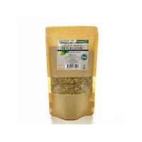Beyorganik Organik Papatya Çayı 50 Gr Kraft Ambalaj