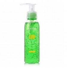 Babe %100 Aloe Jel 90 ml